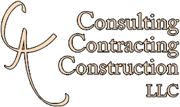 CACCC-LLC Contracting